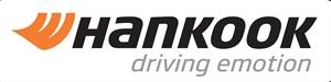 Hankook Tires